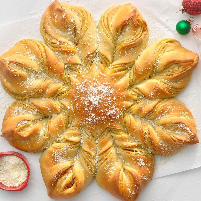 Pesto Star Bread Exps Tohdj21 254384 B07 30 4b 3