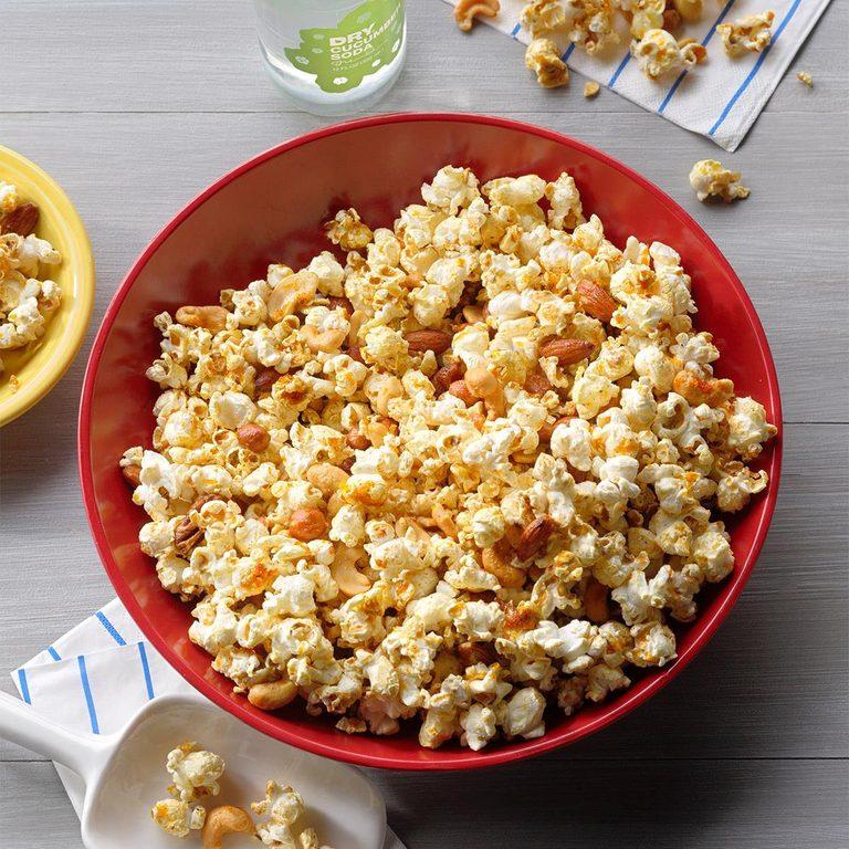Popcorn Nut Mix Exps Tohon20 28640 B07 15 8b 2