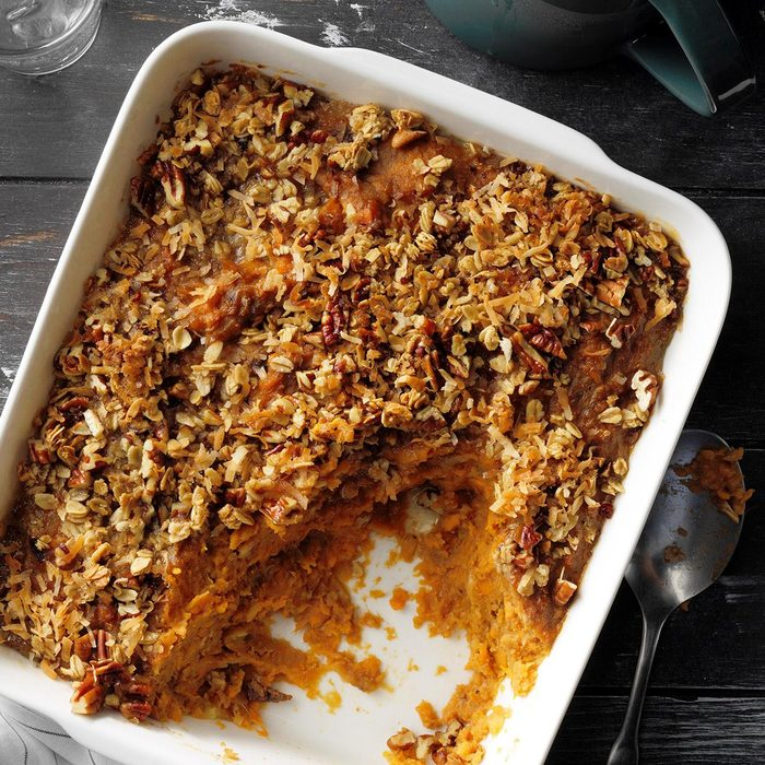 Tropical Sweet Potato Bake Exps Tohdj21 247385 E07 30 4b 10