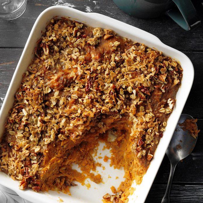 Tropical Sweet Potato Bake Exps Tohdj21 247385 E07 30 4b 4