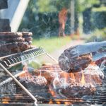 Easy Ways to Make the Most of Your BBQ Leftovers