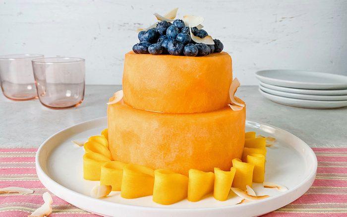 Cantaloupe Cake TaraTsp Horiz