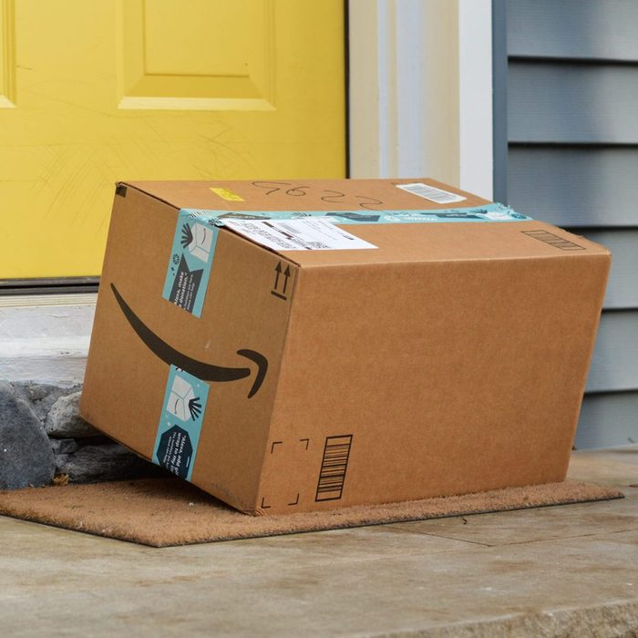 Amazon Package Delivery 1288162750 E1623095391462