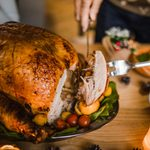 21 Pro Tips for Buying Turkey for a Perfect Thanksgiving