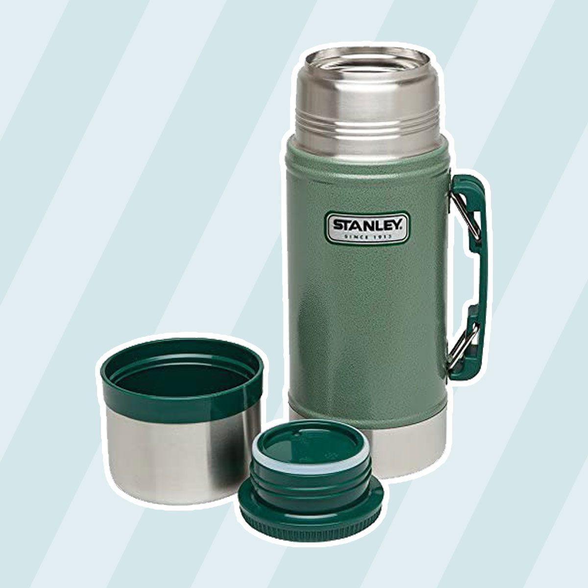 Stanley Classic Legendary Vacuum Insulated Food Jar