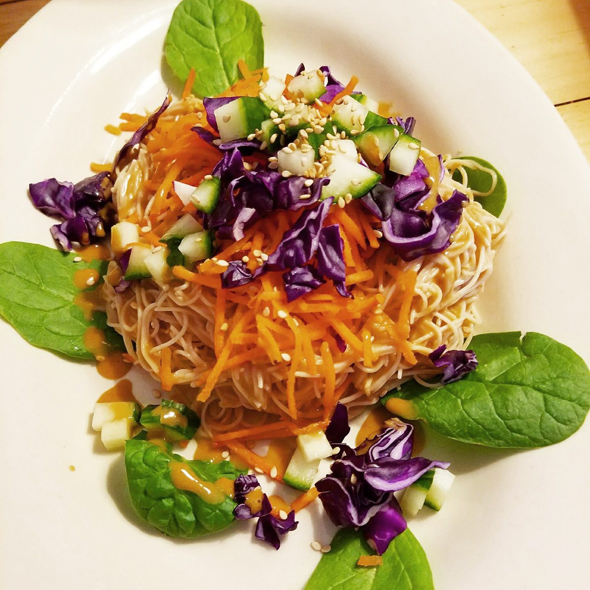 Best vegetarian and vegan restaurant in New Hampshire Willows Plant Based Eatery