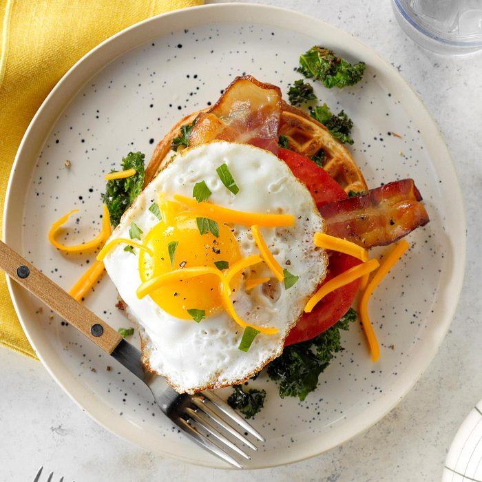 Breakfast Blt Waffles Exps Rc20 255044 B09 09 11b 13