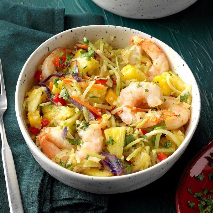 Caribbean Shrimp Bowl Exps Tohfm21 225530 Eb09 24 2b 32