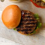 How to Grill Burgers Like a Pro