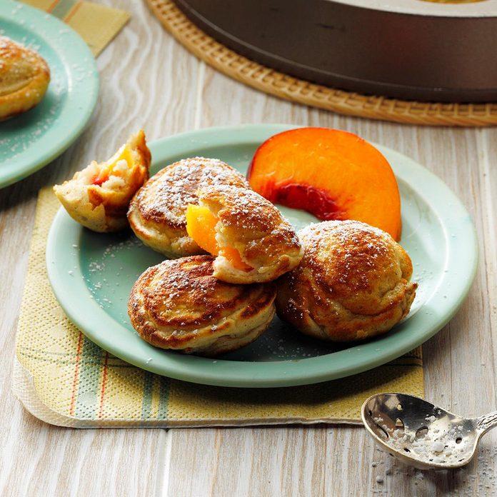 Peachy Danish Pancake Balls Aebleskiver  Exps Rc20 252220 E08 26 7b 2
