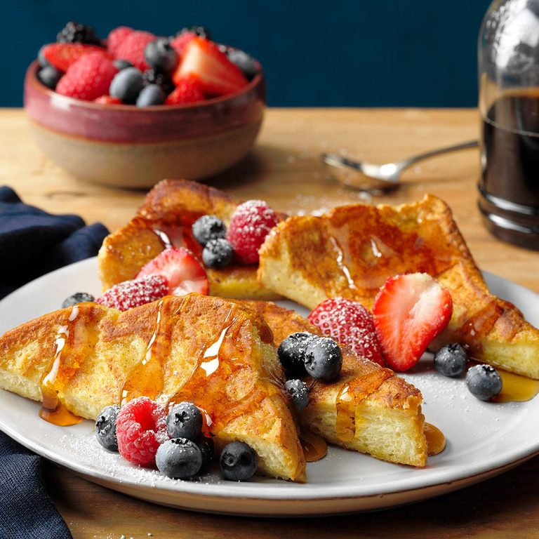 The Best French Toast Exps Tohfm21 256104 E09 24 9b 3