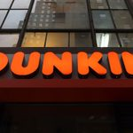 Dunkin' Has Officially Revealed Its Spring 2021 Menu