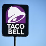 Taco Bell Has a Secret Menu, and We Just Can't Get Enough