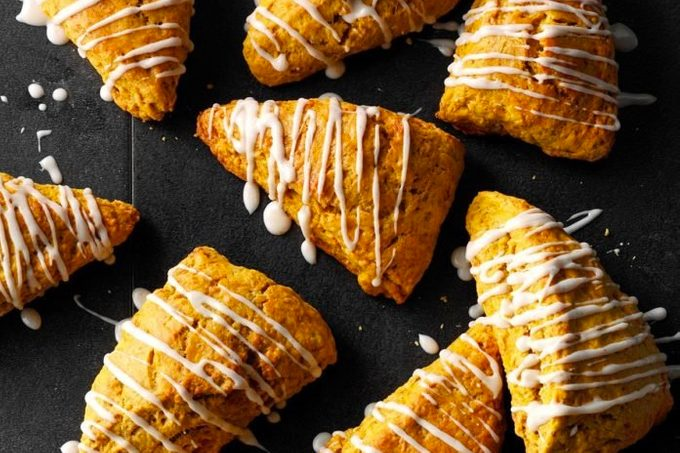 -moist-pumpkin-scones
