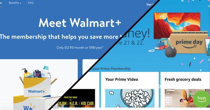 Walmart Vs Amazon 1200x630