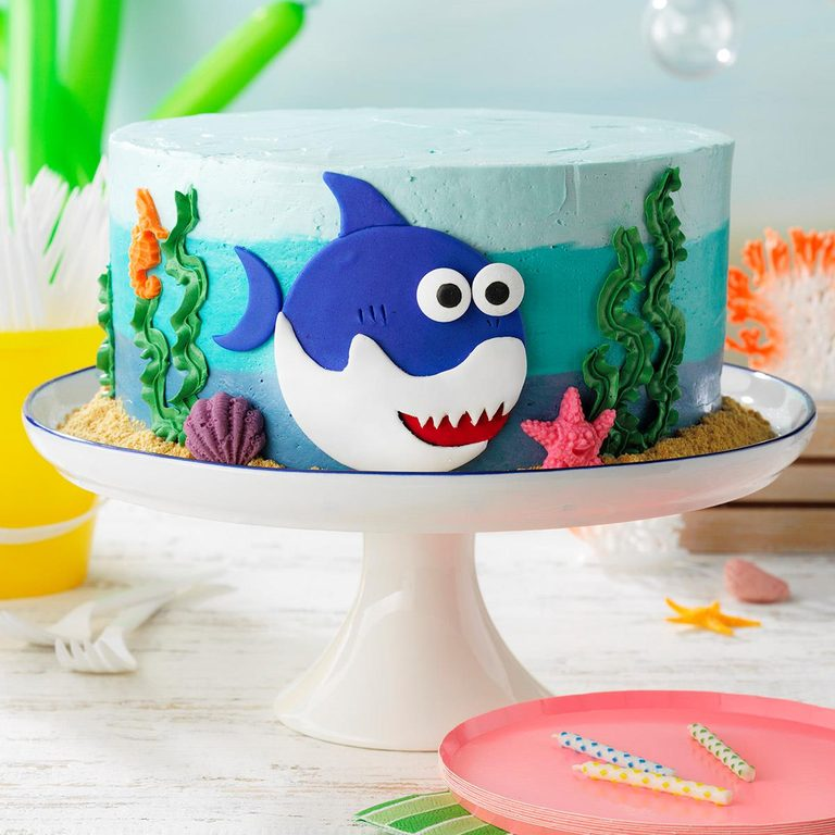 Baby Shark Cake Exps Hca21 256371 E10 09 3b 4