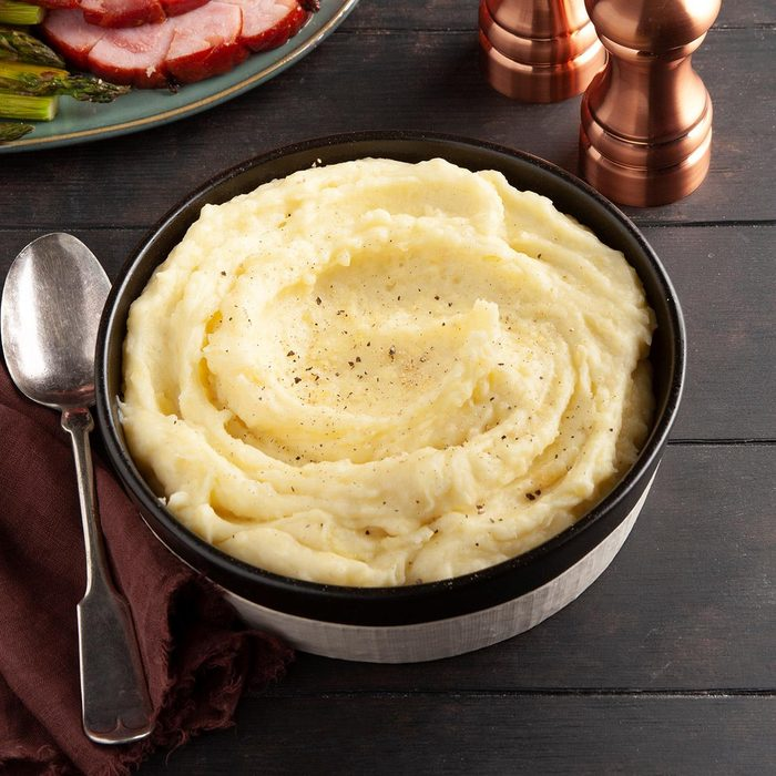 Buttery Mashed Potatoes Exps Ft20 258900 F 0930 1