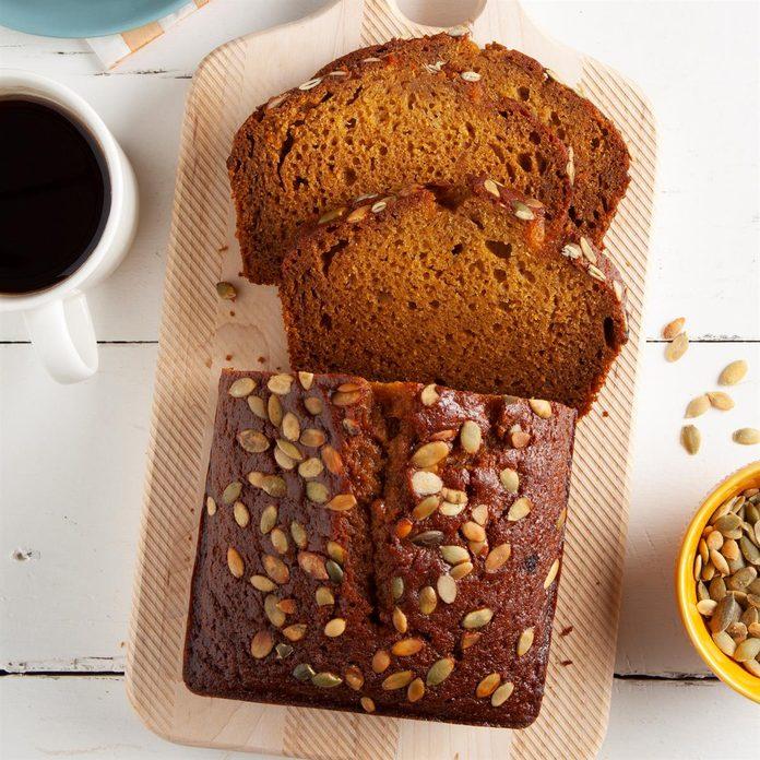 Copycat Starbucks Pumpkin Bread Exps Ft20 258696 F 0922 1 2