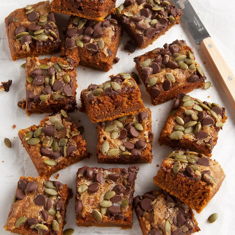 Pumpkin Brownies Exps Ft20 258979 F 1008 1 5