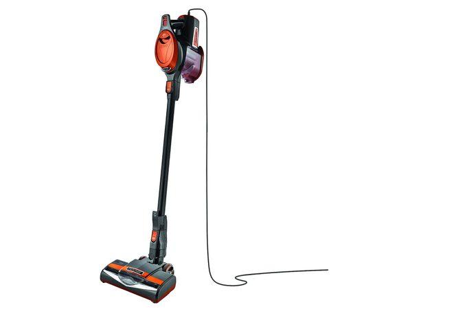 Shark Rocket Ultra-Light Upright Vacuum Cleaner
