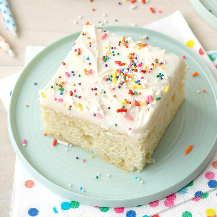 Sour Cream Sugar Cookie Cake Exps Hca21 222050 B10 15 11b 32