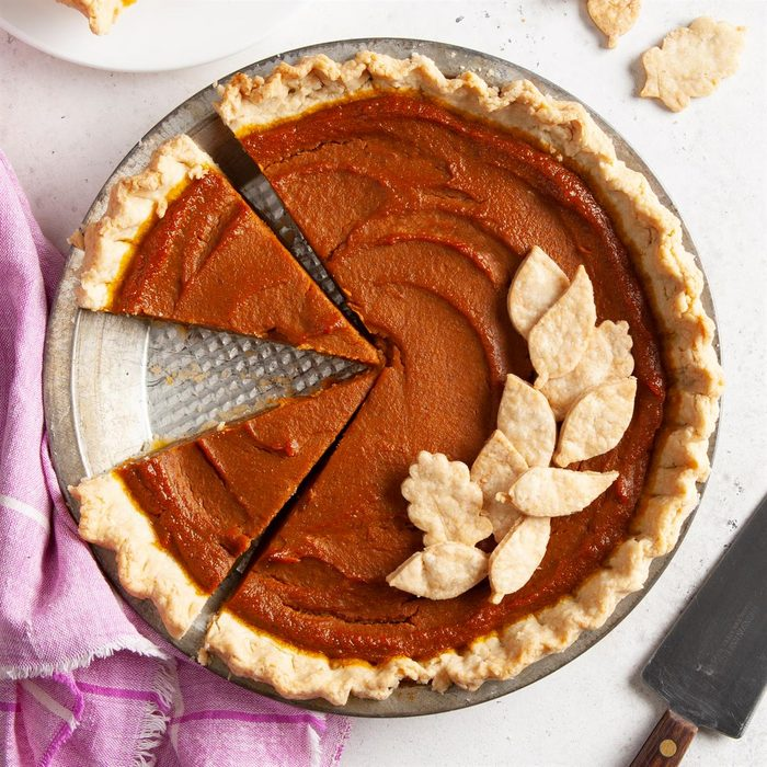 Vegan Pumpkin Pie Exps Ft20 257917 F 0827 1 4