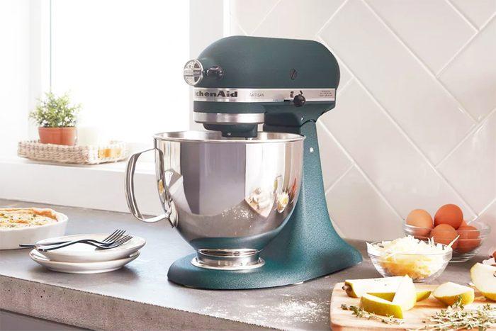 KitchenAid Artisan 10-Speed Stand Mixer - Hearth & Hand™ with Magnolia