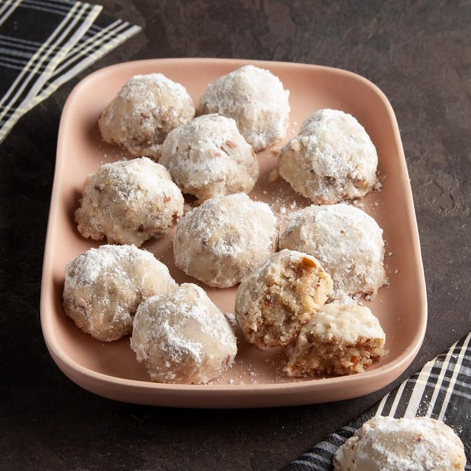 Keto Snowball Cookies Exps Ft20 247165 F 1118 1 10