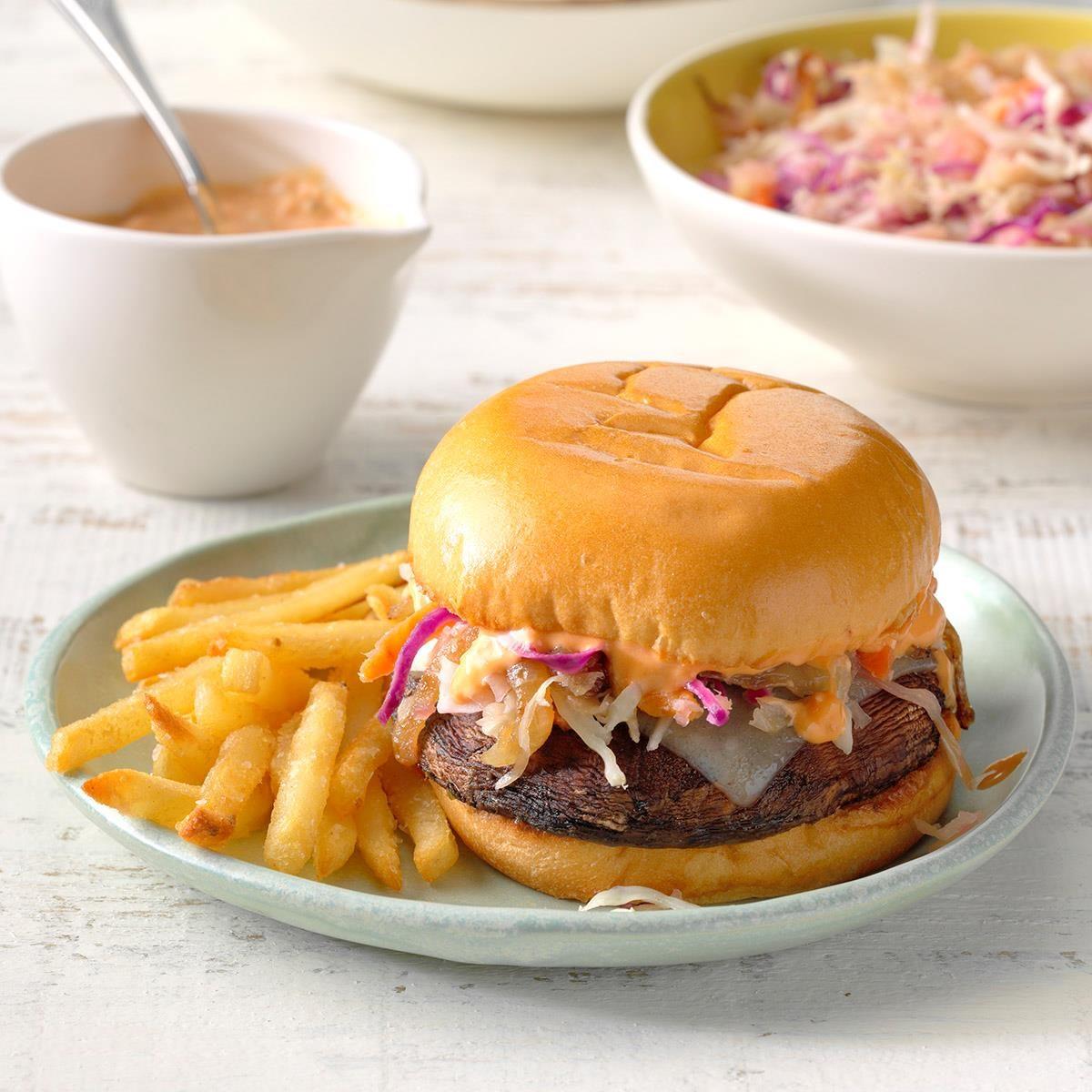 Polish Portobello Reuben Burgers Exps Rc20 256584 E09 15 7b 5