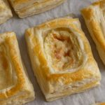 How to Make a Starbucks Cheese Danish Copycat Recipe at Home