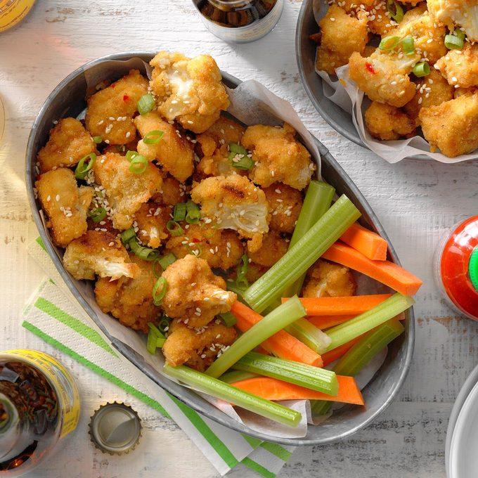 Sticky Sesame Cauliflower Exps Rc20 255046 E09 15 6b 1