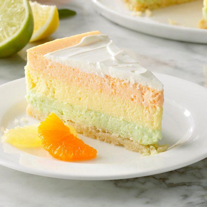 Sunny Citrus Cheesecake Exps Bwcr21 162523 B03 09 21b 13