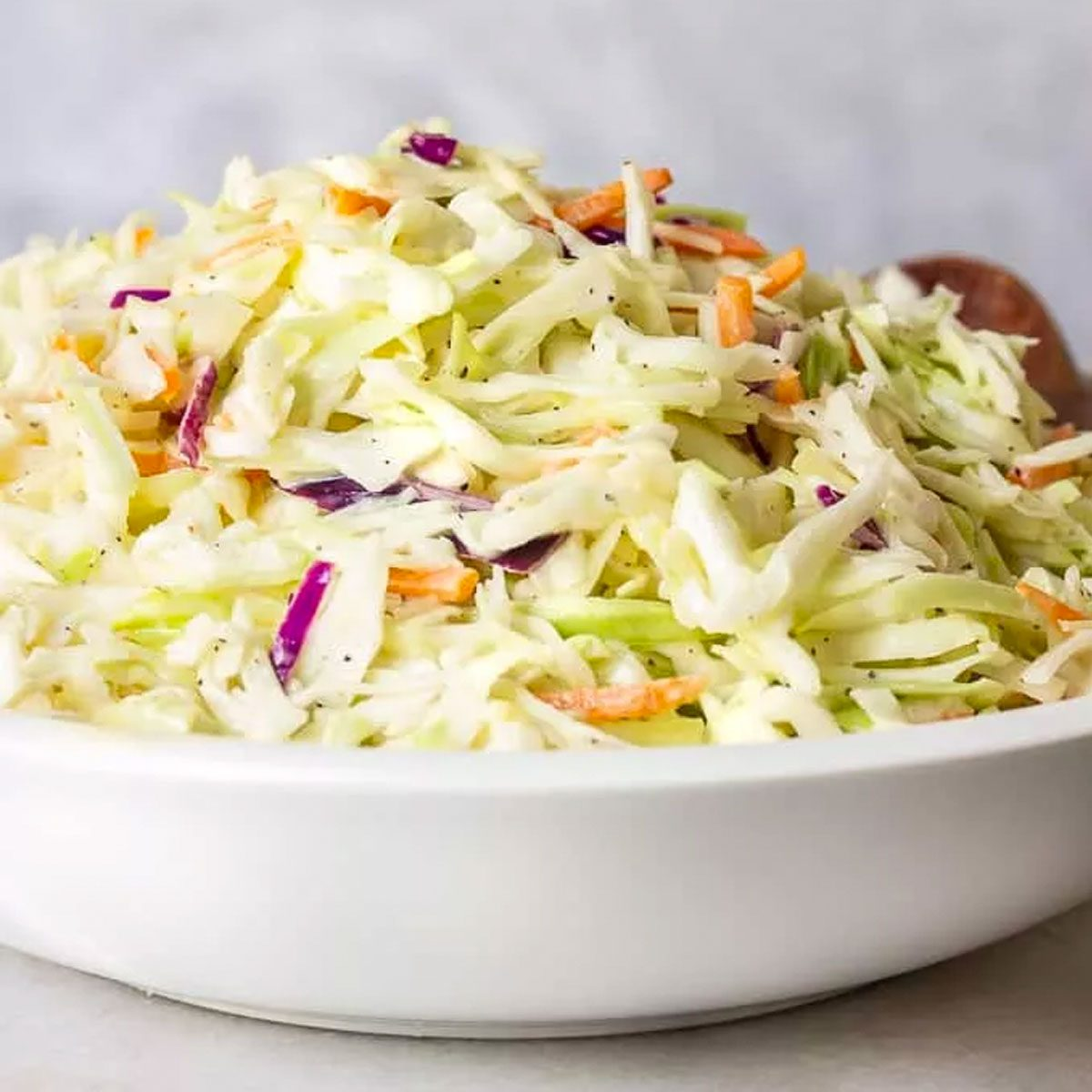 Southern Coleslaw kwanzaa recipes