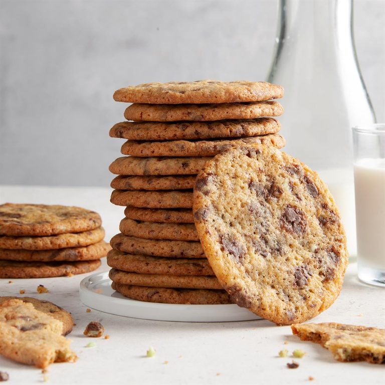 Andes Mint Chip Cookies Exps Ft20 257900 F 0826 1 1
