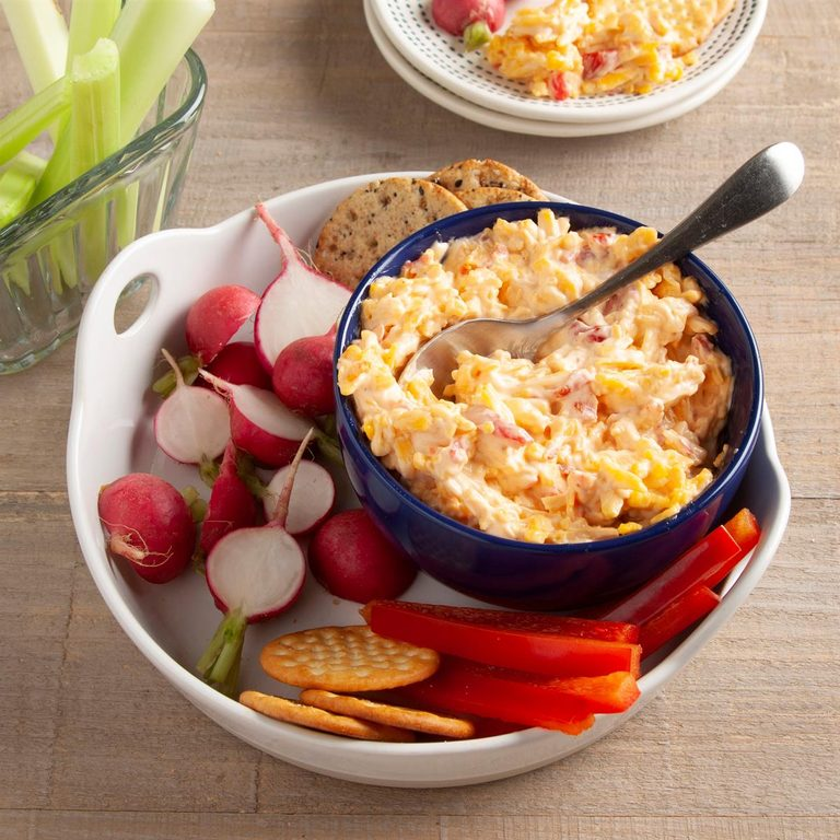 Easy Pimiento Cheese Exps Ft20 258985 F 1217 1
