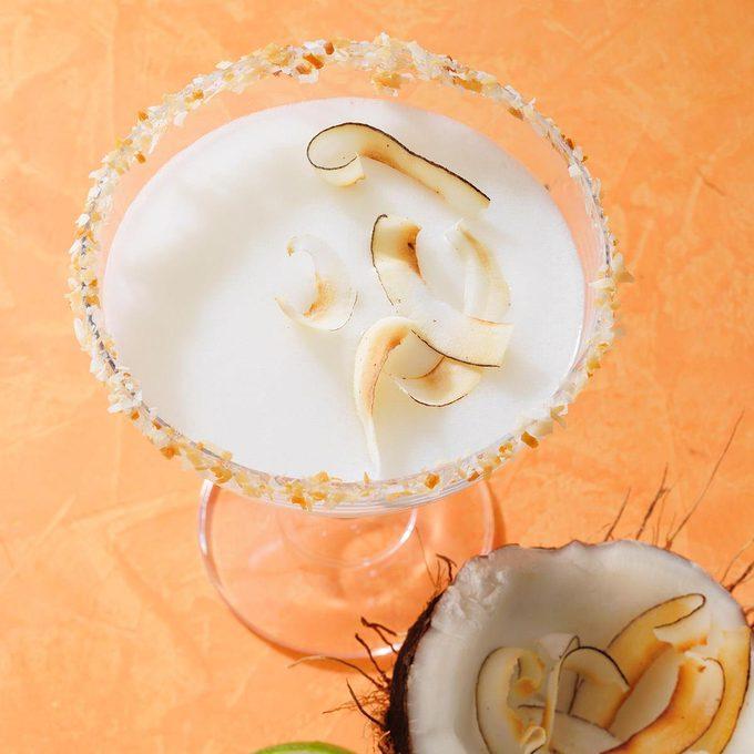 Frozen Coconut Margarita Exps Toham21 257582 E12 08 7b 2