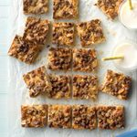 9 Magic Cookie Bar Variations You Need to Try