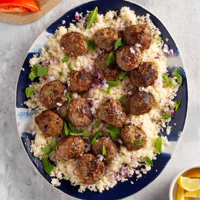 Mediterranean Kofta Meatballs Exps Ft20 260489 F 1218 1 3