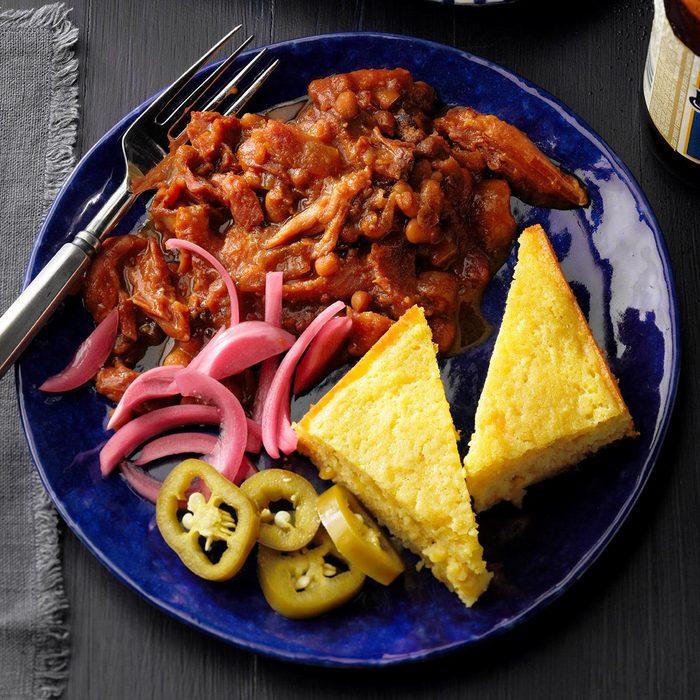 Mom S Molasses Ham And Beans Exps Tohsoda21 176368 E12 10 5b 4