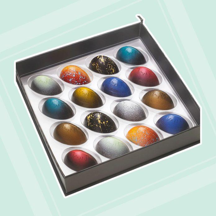 Rimini Chocolate Box