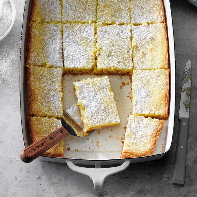Gooey Butter Cake Exps Bwcr21 89961 E02 02 11b 16