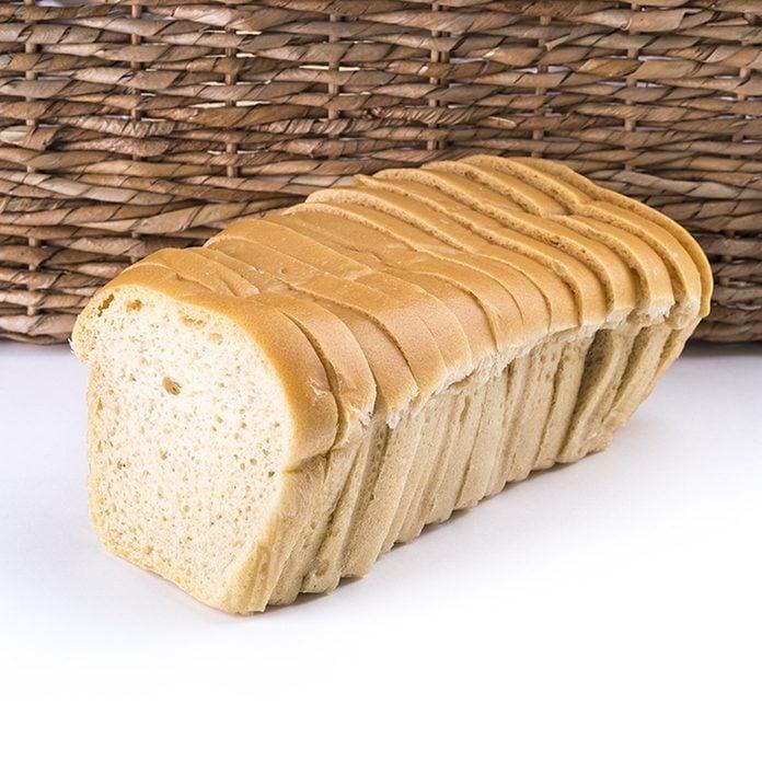 Great Low Carb Sourdough Bread