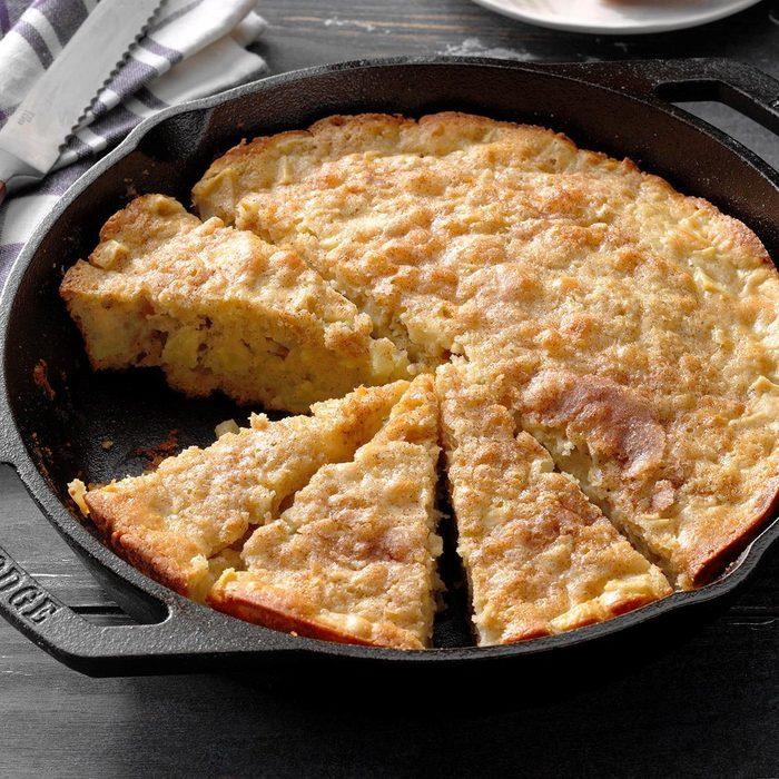 Skillet Apple Muffin Bread Exps Cimzw20 251063 E09 02 8b 6