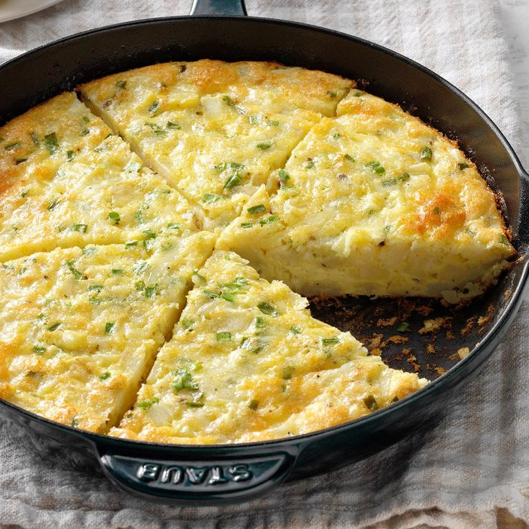 Swiss And Chive Quiche  Exps Cimzw20 251893 E09 02 6b