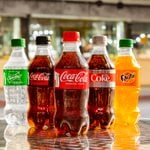 Coca-Cola Is Changing Its Bottles in a BIG Way—Here's What's New