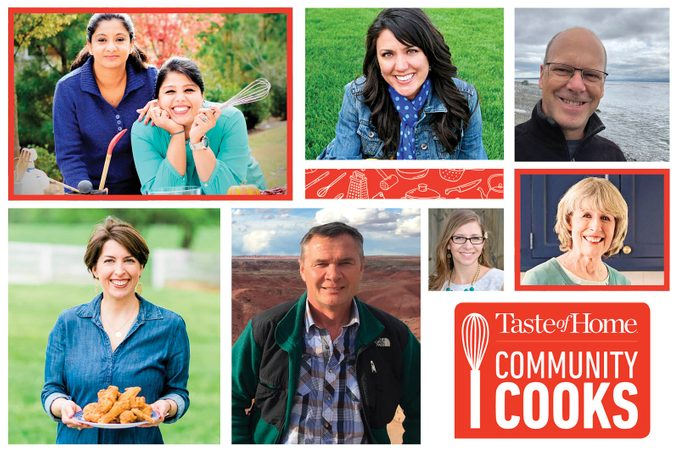 Community Cooks Feature 1200x800