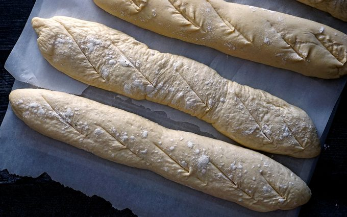 bake How To Make Baguettes 021921 Toh 11