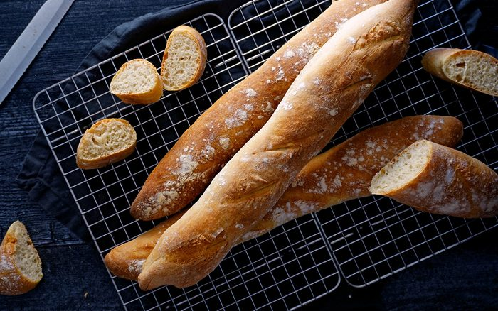 How To Make Baguettes 021921 Toh 12