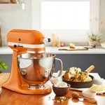 KitchenAid's 2021 Color of the Year Is Here, and It's Super Sweet