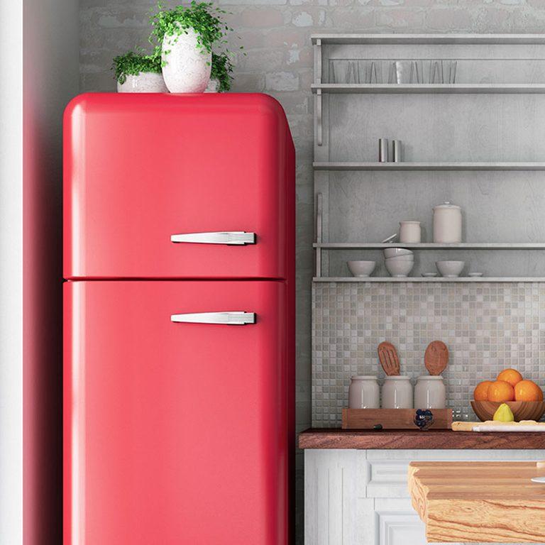 Loft Kitchen 1165741495 1